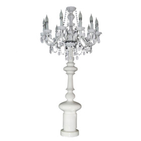 chandelier standing lamps lamp improved free floor low lighting next zarkmercs