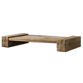 Aspen-coffee-table