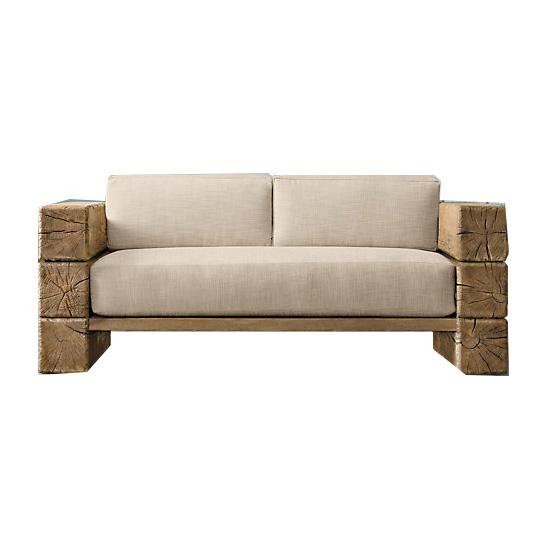 Aspen-love-seat