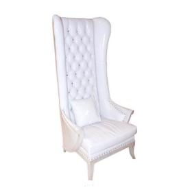Marie-antoinette-white-patent