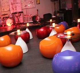 Modern_Collection_Bowling_Chairs