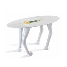 Pegasus table