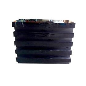 Piano-black2