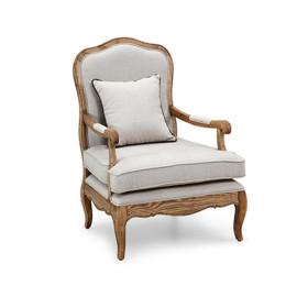 arcadian-armchair1