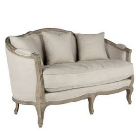 arcadian sofa
