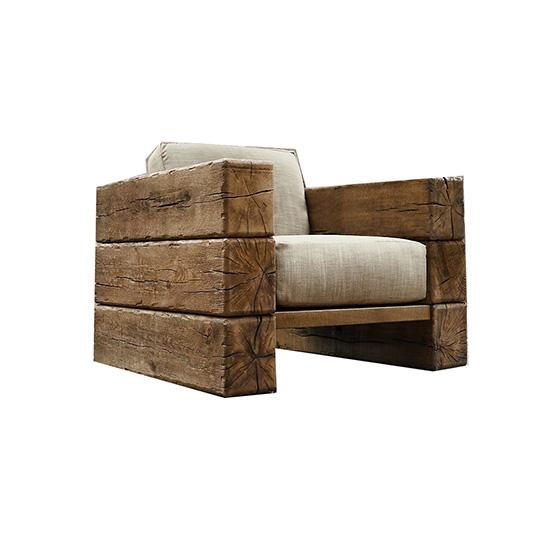 aspen-armchair
