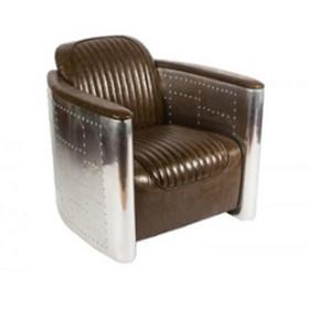 aviator-armchair