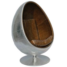 aviator-egg