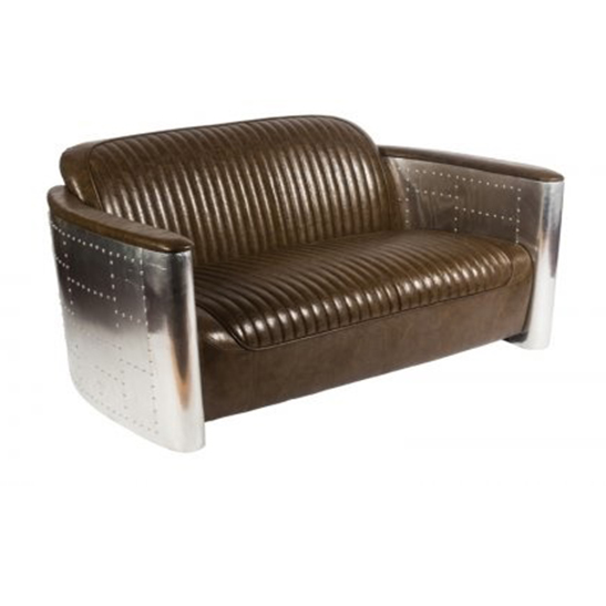 aviator-sofa