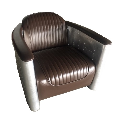 aviator_chair
