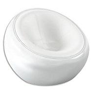 ball-chair-white11