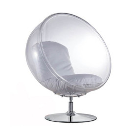 bubble-chair-21