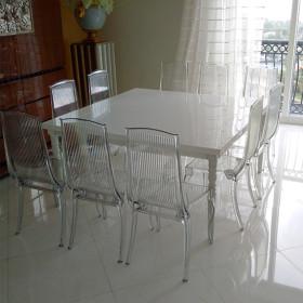 cardinal table 16