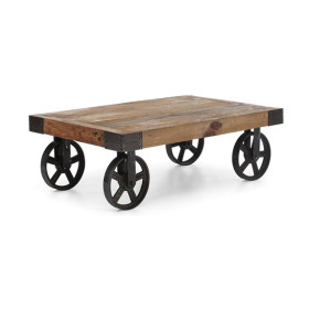 cart-with-wheelscoffee-table-00000002