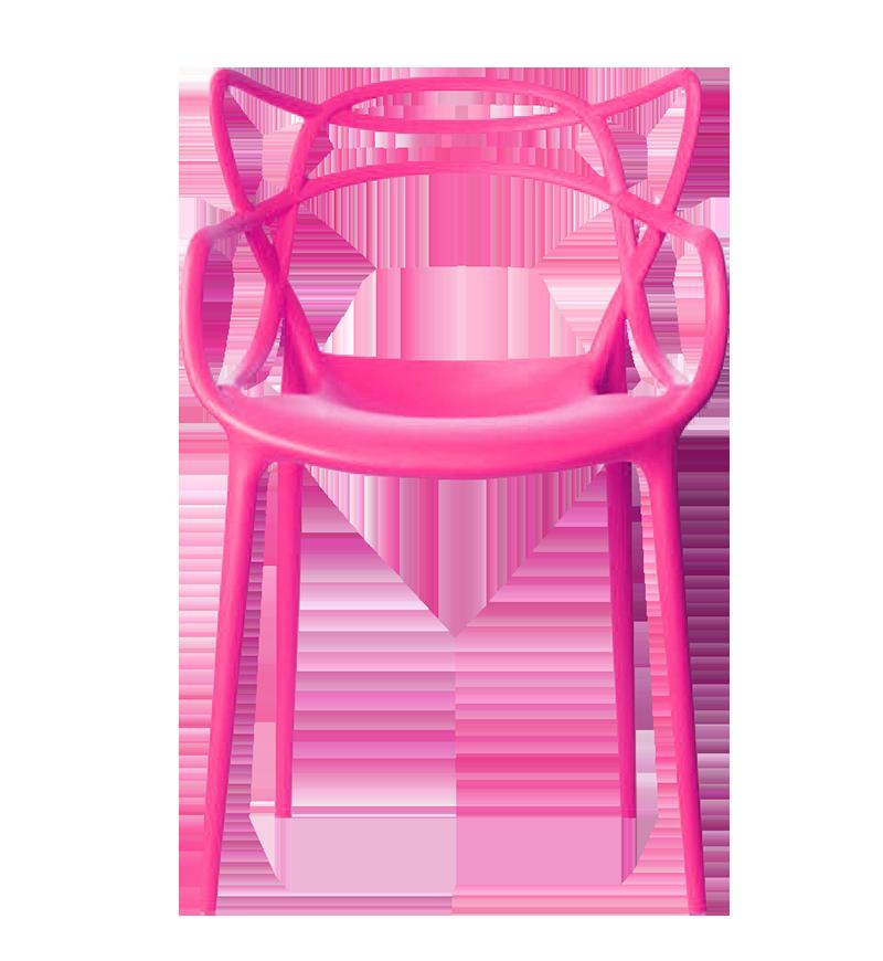 Bubble Miami | Chic Special Event Furniture Rentals | Miami ...