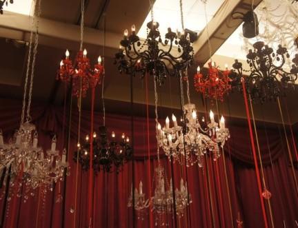 chandeliers 1