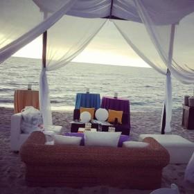 chester_beach