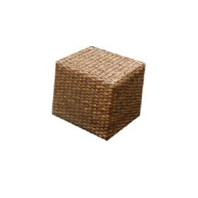 cube-wicker