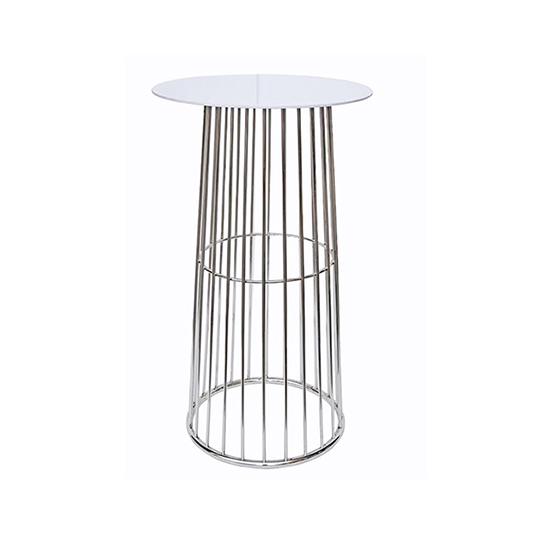eiffel-tower-table