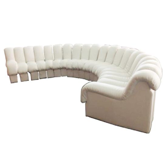 endless-sofa1