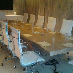 executive chair 2