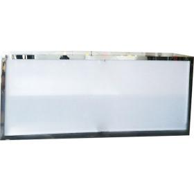 framed-bar-cropped