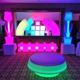 glow set 1