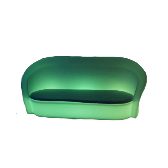glowing-sofa