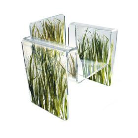 grass_chair