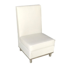 high-back-chair-white