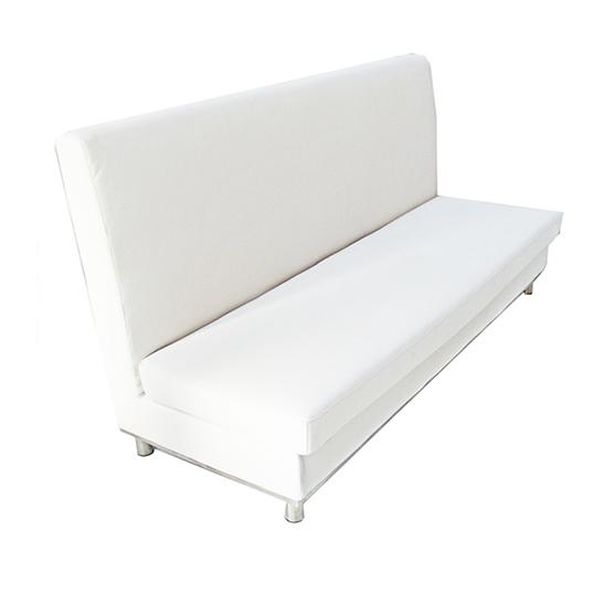 high_back_sofa_cropped (1)