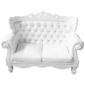 jules-love-seat-white