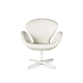 lotus-chair228