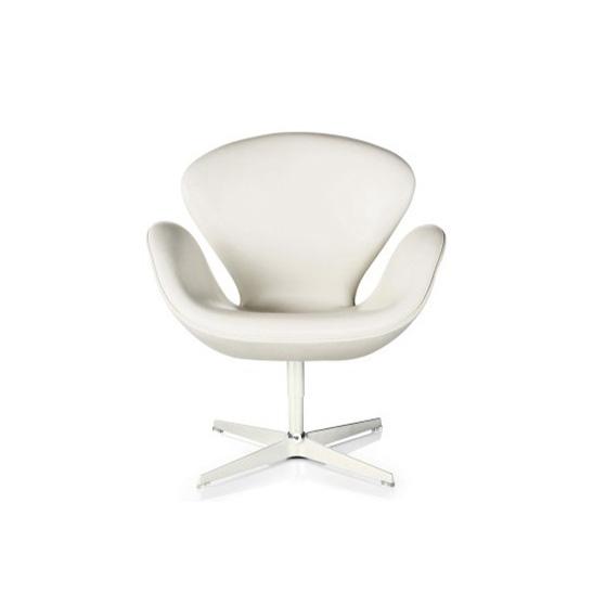 lotus-chair228
