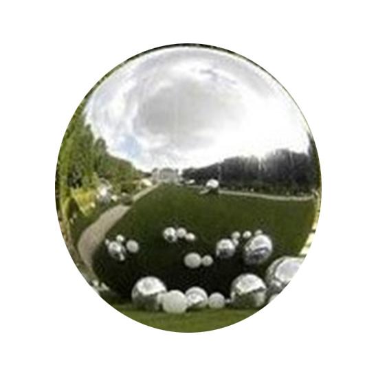 mercury ball inflatable
