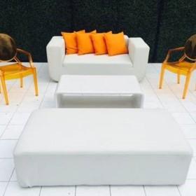 orangec oscar chairs 2