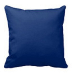 pillow-blue1