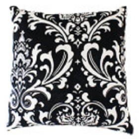 pillow-damsk1-280x280