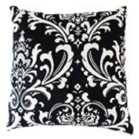 pillow-damsk1-280x280