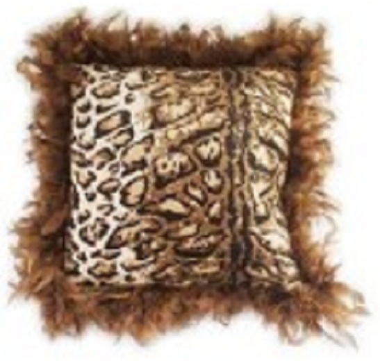 pillow-leopard1-280x280