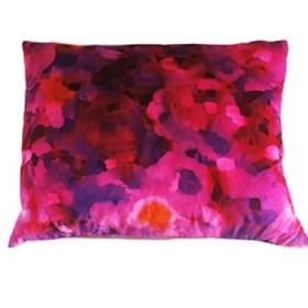 pillow-pink_purple