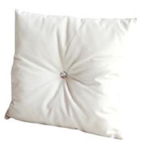 pillow_gems