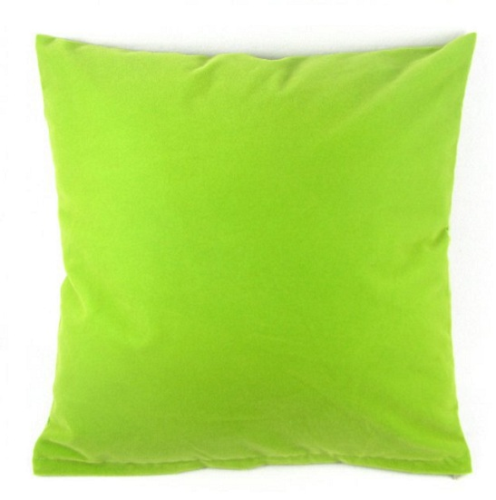 pillow_lime3