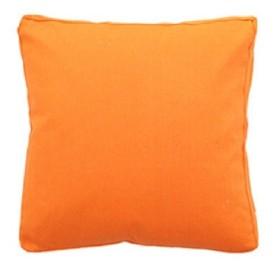 pillow_orange