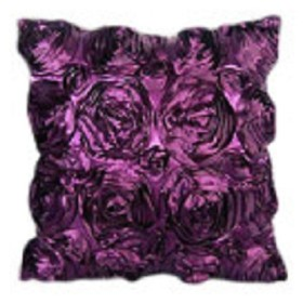 pillow_purple_rose