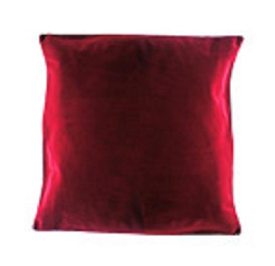 pillow_velvet_red