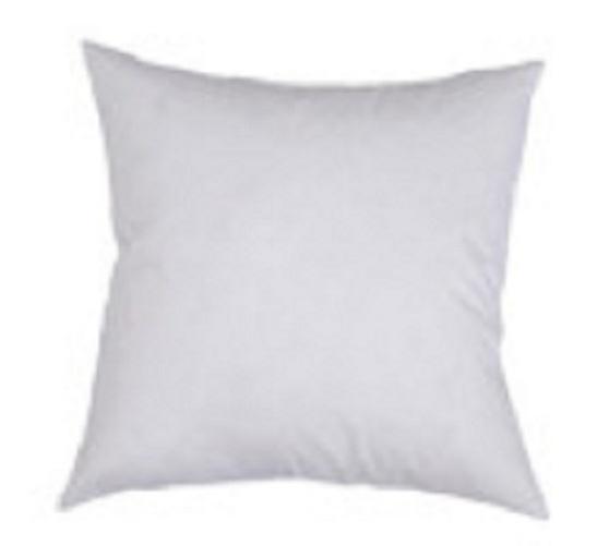 pillow_white