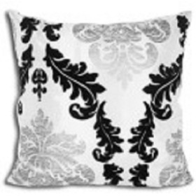 pillows-damask1-280x280