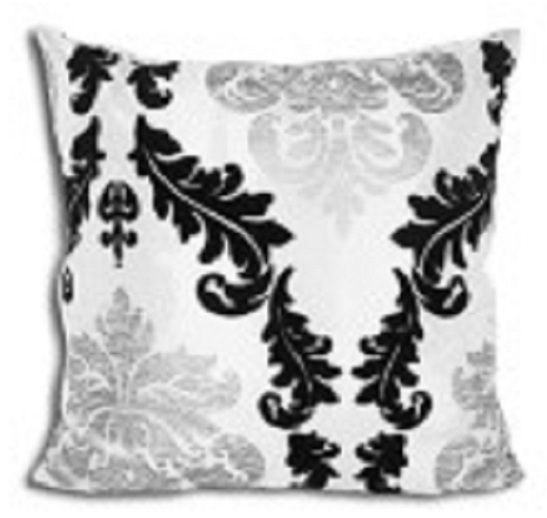 pillows-damask1-280x280