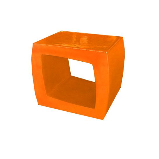 ring orange